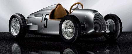 Audi_pedalcar