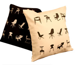 Midcentury_cushion