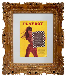 Framed_playboy