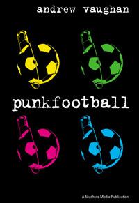 Punkfootball