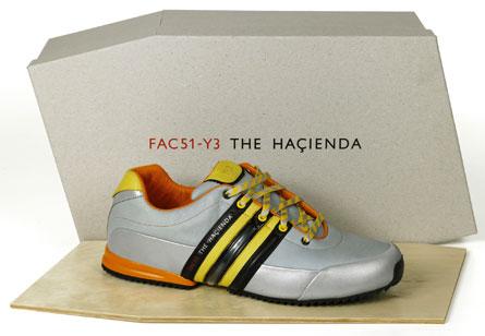 Hacienda_trainers2