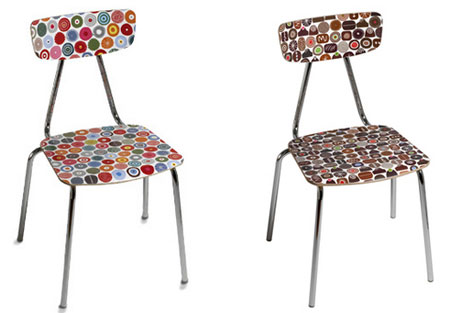 Popart_chairs