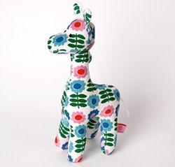 Lux_giraffe_2