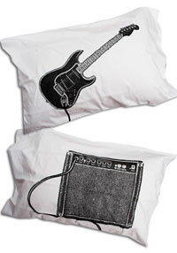 Guitar_pillows
