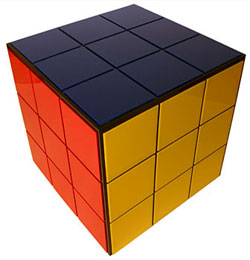 Rubiks_cubetable