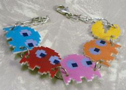 Pacman_bracelet