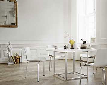 Fritz_table
