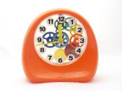 Clock202