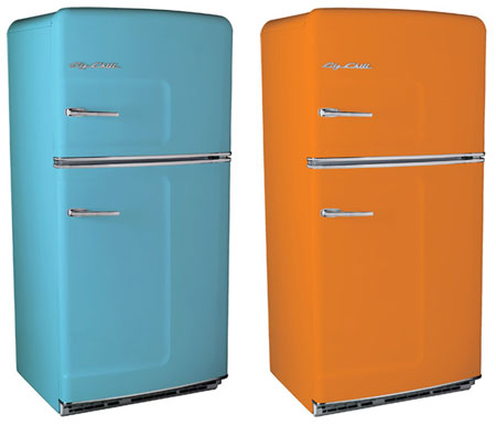 Bigchill_fridge