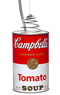 Campbells_light