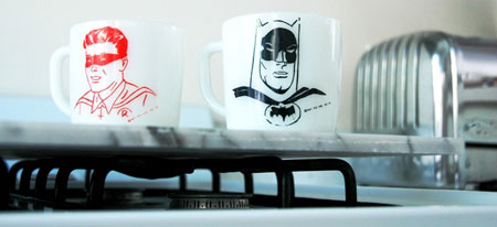 Batman_robin_coffee