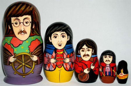 Beatles_russian