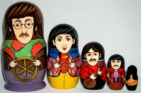 Beatles_russian