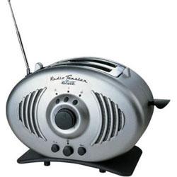 Radio_toaster