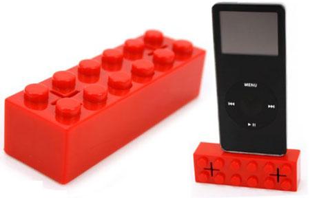 Lego_ipod_dock