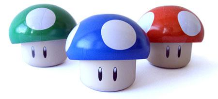 Mario_mushroom