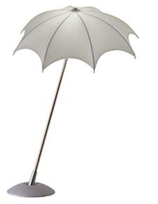 Umbrella_lamp