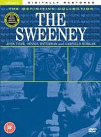Sweeney_defin