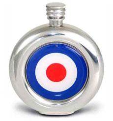 Target_flask
