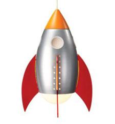 Rocket_light