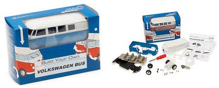 Build_bus