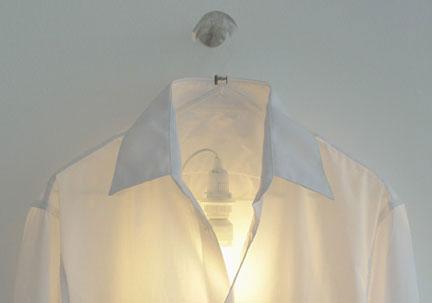 Hanger_light