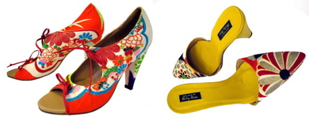 Hetty_rose_shoes