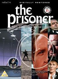 Prisoner_sleeve