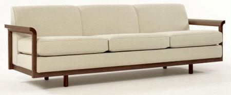 M3_sofa