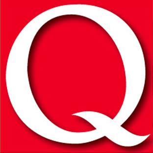 Q_thumb