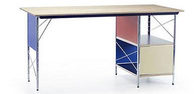 Eames_desk
