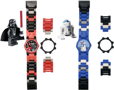 Lego_watch1