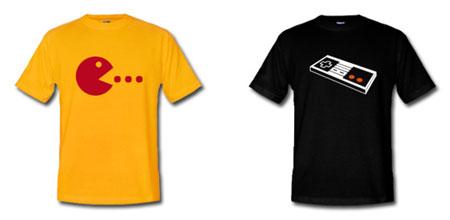 Tokyo_tshirts