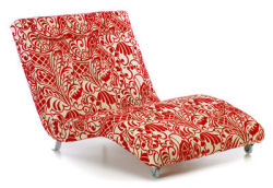 Bigeasychaiselongue