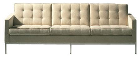 Knoll_sofa