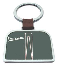Vespa_key