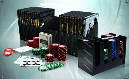 Bond_casino