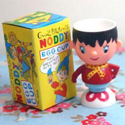 Noddy_eggcup