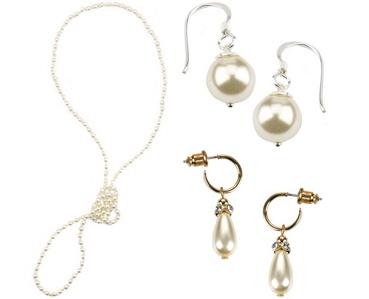 Pearls_2