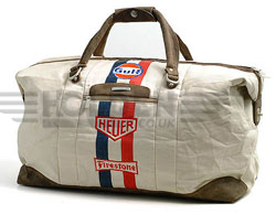 Holden_bag