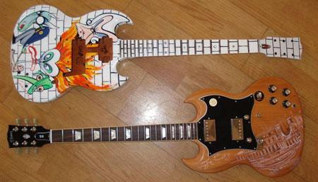 Rockguitar2