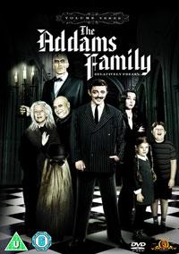 Addams3