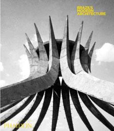 Brazil_architecture