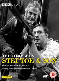 Steptoe_dvd