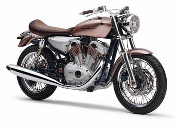 Yamaha_retro