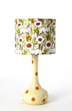 Lamp_bahia