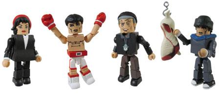 Rocky_miniatures_2