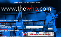 Who_download