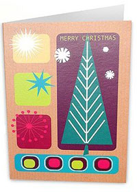 Paperchase_christmas