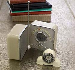 Cubeclock_radio